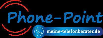 Aktuelles – Phone-Point GmbH