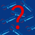 Fragen über Fragen zum neuen Glasfaseranschluss