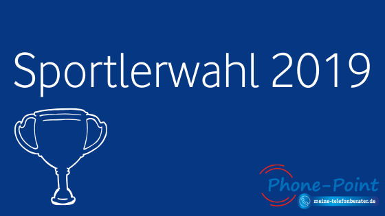 You are currently viewing Sportlerwahl 2019
